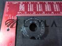 500467-200310/-/KEYUV50/ATMI/-_01