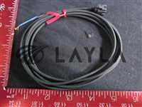 7-39-72284/-/SENSOR, CABLEFIBER amplifier/Dai Nippon Screen (DNS)/-_01