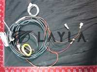 853-627000-003/-/Input Cable/Lam Research (LAM)/-_01