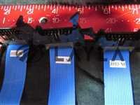 D3EE43687-0-33M/-/D3EE43687(0.33M) D3EE43687(0.33M); ROBOT CABLE/HITACHI/-_02