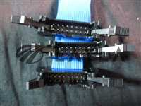 D3EE43687-0-33M/-/D3EE43687(0.33M) D3EE43687(0.33M); ROBOT CABLE/HITACHI/-_03