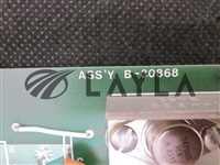 B-30868/-/TEMP.CONTROL PC BOARD ASSY ENERGY SYSTEMS/TELEDYNE/-_02