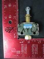 KMR-60-Used/-/Micro Valve Roller-cam/KOGANEI/-_02