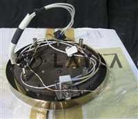 THPS83508/-/PLATE SEMIX HOT/SOG/-_01
