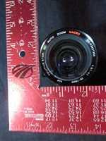 1-3-5-4-5-28-75-Parts/-/1:3.5-4.5 Lens, 28-75mm, MC Auto Zoom, Macro/TOU/FIVE STAR/-_02