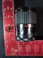 1-3-5-4-5-28-75-Parts/-/1:3.5-4.5 Lens, 28-75mm, MC Auto Zoom, Macro/TOU/FIVE STAR/-_03