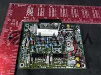 4S020-018/-/PCB WLARMS