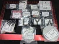Applied Materials (AMAT) 0240-37303 KIT,PUMP I'FACE,EDWARDS QDP80,QMB250