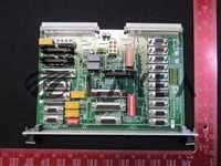 0100-00259//Applied Materials (AMAT) 0100-00259 PCB ASSY,SERIPLEX I/O DISTRIBUTION,GPLIS/Applied Materials (AMAT)/