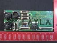 0100-00328-NO//Applied Materials (AMAT) 0100-00328 CHAMBER INTERCONNECT B,D CENTURA