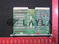 0190-09469-NO//Applied Materials (AMAT) 0190-09469 wPCB,APC CH D/Applied Materials (AMAT)/