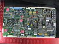 ABX-X355//Applied Materials (AMAT) 0190-02977 ASTEX ABX-X355 RF GENERATOR CONTROLLER, ETO/Applied Materials (AMAT)/
