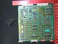 NIKON 30259-1E PCB, LMPS-SCONT,KAA00203-AE28 STAGE CONTROL