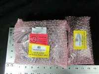 50313170000//Applied Materials (AMAT) 50313170000 MOD. VIDEO SPLITTER ASSY