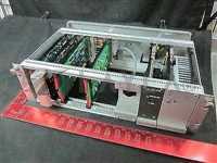 70417899300//AMAT 70417899300 Frame AssemblySMC/G