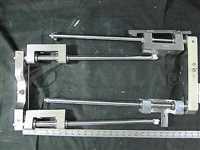 9010-01157//Applied Materials (AMAT) 9010-01157 EXTRACTION ROTATE/SLIDE MECH