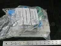 9010-01384//Applied Materials (AMAT) 9010-01384 Pneumatic Panel, Gripper