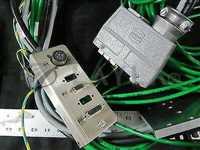 9010-02160//AMAT 9010-02160 TILT CABLE CHAIN ASSEMBLY