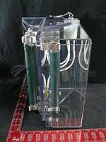9090-00442//AMAT 9090-00442 Decel PSU Resistor Assembly
