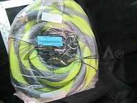 9150-04138//AMAT 9150-04138 CA MOBILE PC UMBILICAL