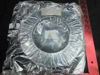 0200-00079//Applied Materials (AMAT) 0200-00079 COVER, FOCUS, Quartz., 6 Inch