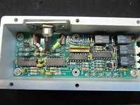 0100-35277//Applied Materials (AMAT) 0100-35277 OBS ASSY, PCB, TC AMP INTERLOCK