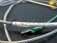 0160-00018//Applied Materials (AMAT) 0160-00018 THERMOCOUPLE,FEEDTHRU,HIGH K CVD