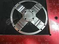 0040-77343//Applied Materials (AMAT) 0040-77343 FLEXURE
