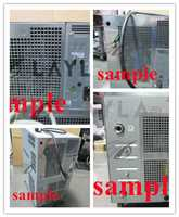 Applied Materials (AMAT) 0050-00079 WLDT, 3/4 CPV X 3/4 COMP, BE CHILLER