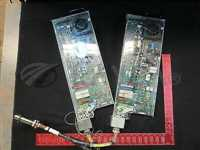 0240-28444//Applied Materials (AMAT) 0240-28444 KIT, 750V POWER SUPPLY, PCIIE