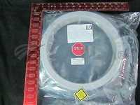 0020-43460//AMAT 0020-43460 Shield, One Piece, 200MM Tan Ald