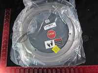 0020-61187//AMAT 0020-61187 RING, DEPOSITION, FLANGED, A101 HEATER,