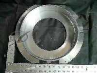 0040-86621//Applied Materials (AMAT) 0040-86621 Lens Support Housing, OX