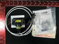 0090-00169//Applied Materials (AMAT) 0090-00169 ELECT. ASSY.,RETURN TANK LEVEL SENSOR