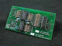 0100-00436//AMAT 0100-00436 PCB Assembly, HDPCVD 300mm OPTO Interface