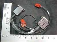 0140-35603//Applied Materials (AMAT) 0140-35603 HARNESS ASSY, MWAVE PWR SUPLY INTFC W/RE