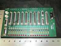 0190-17273//Applied Materials (AMAT) 0190-17273 Specification, FDP, Link Platform