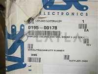 0195-00178//AMAT 0195-00178 ANALOG2 COLUMN CONTROL BOARD II (A2 CCB-