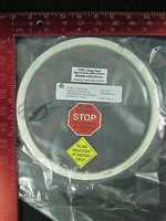 0200-03264//AMAT 0200-03264 OUTER RING 150MM NCSR