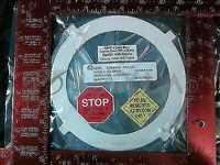 0200-03280//Applied Materials (AMAT) 0200-03280 SHADOW RING 150MM JMF NCSR 3.0MM EE