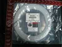 0200-39348//Applied Materials (AMAT) 0200-39348 SHADOW RING, 200MM,FLAT(1S) SELF ALIG.