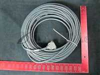 0227-30267//Applied Materials (AMAT) 0227-30267 EMP Comp. Cable, Turbo Controller