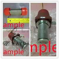 Applied Materials (AMAT) 3070-01005 New BELLOWS, BONNET, SEMICONDUCTOR PART