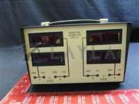 "3100-01066//Applied Materials (AMAT) 3100-01066 BOX ELECT ASSY 8"" LEVELING CALIB"