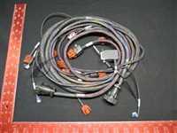 0140-35846//Applied Materials (AMAT) 0140-35846 HARNESS, ASSY. CENTURA DCVD CHAMBER