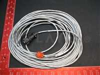 0150-35710//Applied Materials (AMAT) 0150-35710 Cable, Assy. FTS Chiller Interlock