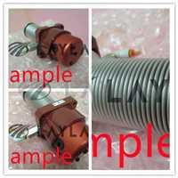 Applied Materials (AMAT) 0020-25313 Flange, Upper Bellows N2 COH Tin