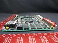 0100-09003//Applied Materials (AMAT) 0100-09003 PCB, VME Assembly Parts/Applied Materials (AMAT)/_02