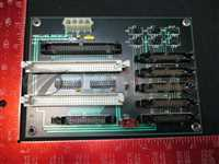 0100-00146//Applied Materials (AMAT) 0100-00146 SBC I/O Interconnect, PCB