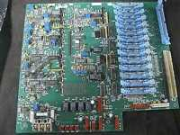 169000-001//SVG-THERMCO 169000-001 PCB ASSY,DAUGHTER BD,GIF,RLY2